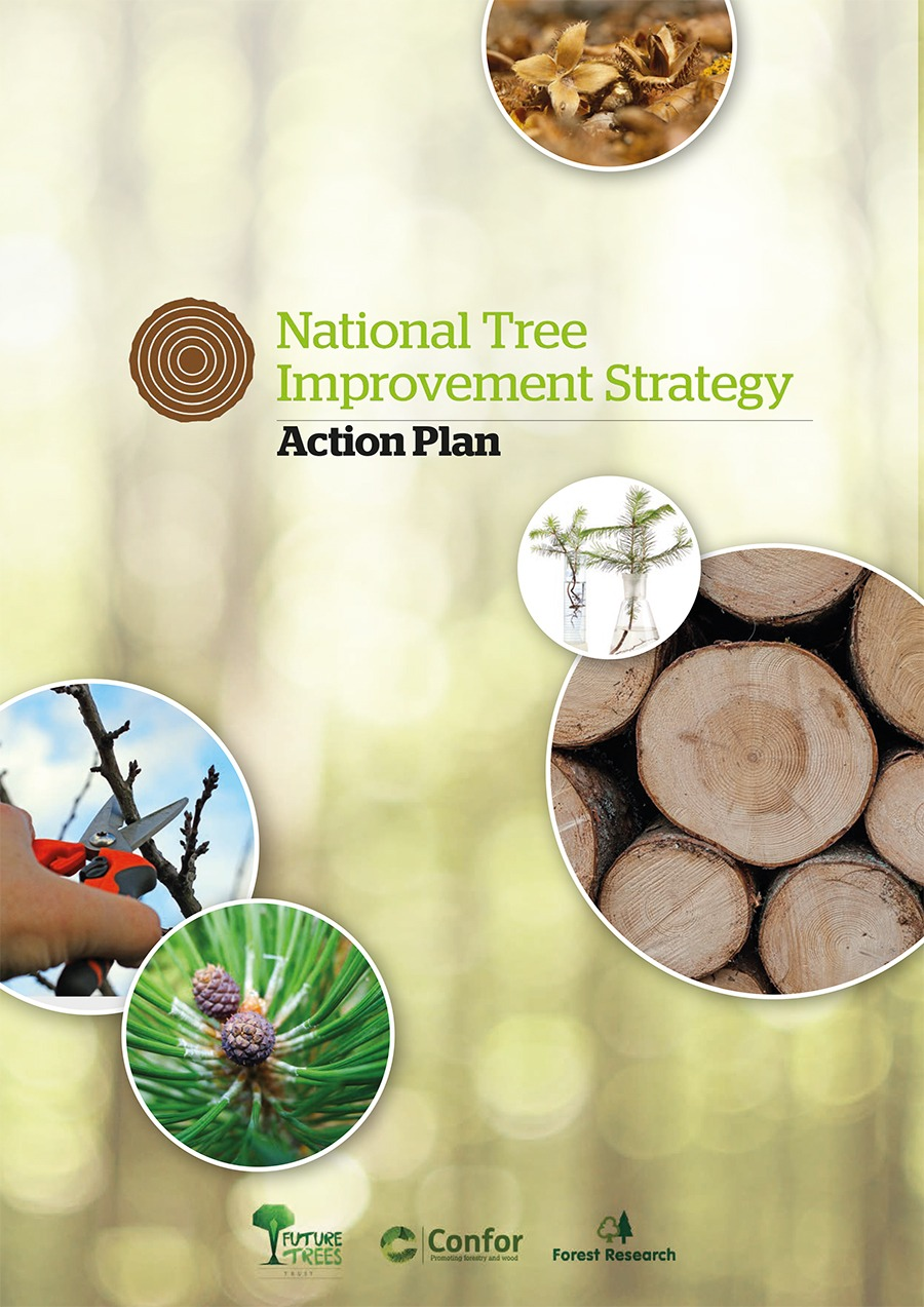 NTIS Action Plan